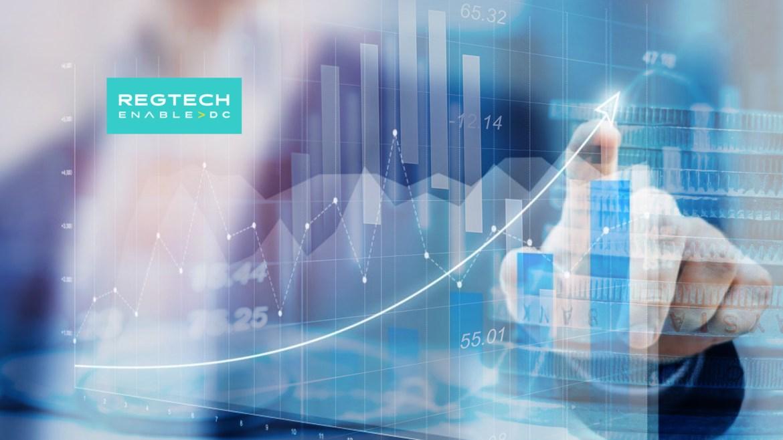 RegTech Provider PassFort Closes $16.2 Million Series A Funding Round