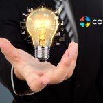 Coveo Acquires Qubit 4