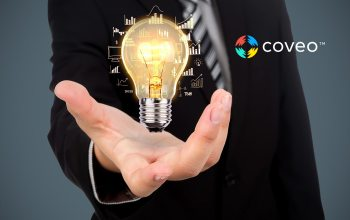 Coveo Acquires Qubit 1