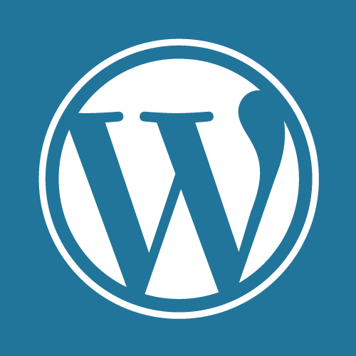 Why we use WordPress, and why you should too!