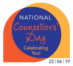 uk_national_counsellors_day