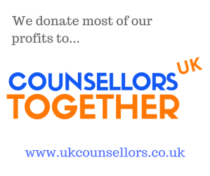 counsellors_together_uk