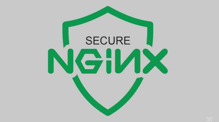 Secure Nginx Server with Fail2Ban on Ubuntu