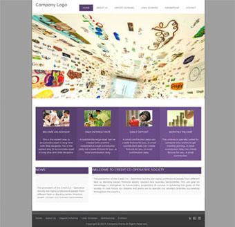 Mlm Website Template  mlm website template medical software website