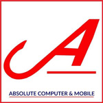 Absoulte--Computer-and-Mobi