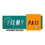 Filmy-Party-Nepal