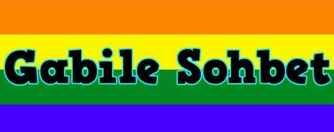 Gabile Sohbet Chat