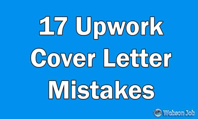 Perfect Cover Letter For New Industry 84 Job Lication With