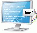 Website health for faperik.wordpress.com