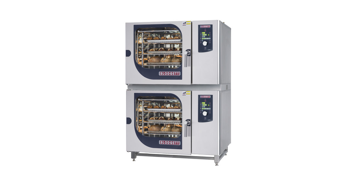943912?resize\\\=665%2C348\\\&ssl\\\=1 blodgett mark v wiring diagram compressor wiring diagram \u2022 indy500 co blodgett mark v 111 wiring diagram at n-0.co