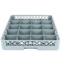 shot glass dishwasher racks