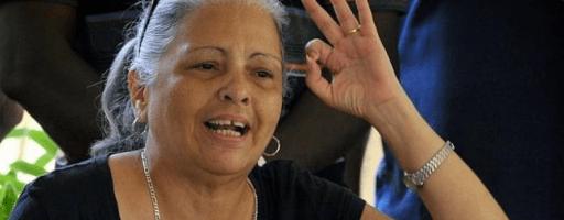 Las estrategias de los opositores cubanos