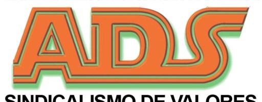 CONVOCATORIA JUNTA DIRECTIVA CONTINENTAL DE ADS Agosto 4 de 2020