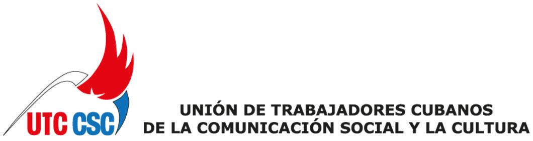 STC Recomienda: