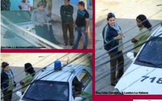 Detenidas ocho Damas de Blanco en La Habana y otras 20 impedidas de salir a la calle