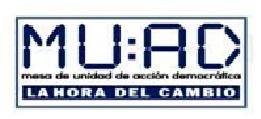 OFICIAL DE LA SEGURIDAD DEL ESTADO DEL GOBIERNO CUBANO AMENAZA NUEVAMENTE EN EL DIA DE HOY A MARIA ELENA MIR MARRERO SECRETARIA GENERAL DEL CONIC Y MIEMBRO DE LA SECRETARIA EJECUTIVA DE LA MESA DE UNIDAD DE ACCION DEMOCRATICA (MUAD).