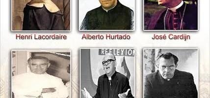 José Gómez Cerda presentará dos libros digitales en la FERIA DEL LIBRO 2018.