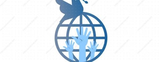 Plataforma Cubana Pro Derechos Humanos
