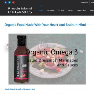 rhode-island-organics