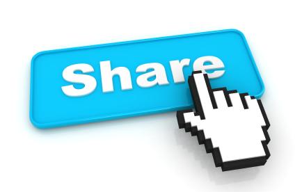 kuasai 4s, gegarkan jualan di facebook