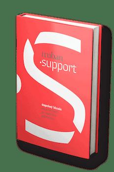 Support Truban