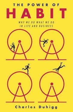 10 kníh o biznise, ktoré vo vašej knižnici nesmú chýbať