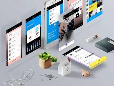 Başiskele Web Tasarım Firması