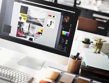 Derince Web Tasarım Kocaeli Web Hizmeti