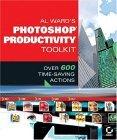Photoshop Productive Toolkit