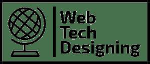 webtechdesigning