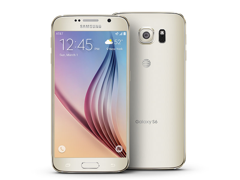 4dfaea1ffb91822a43a30505131d6498e2c96cba - The Most Failed In The Smart Phone Market 10 Phone