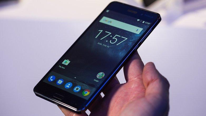971d64871dd1039f44ef5ace7347d6823fdf86d9 - The Most Failed In The Smart Phone Market 10 Phone