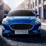 2020 Model Ford Focus Un Dikkat Ceken 10 Ozelligi