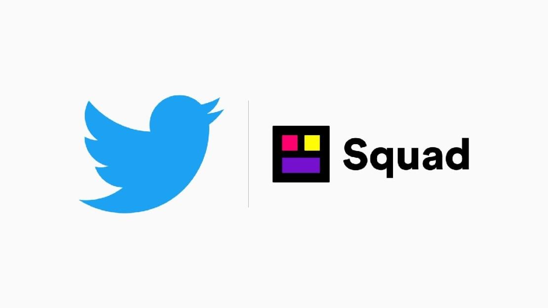 Squad+Twitter