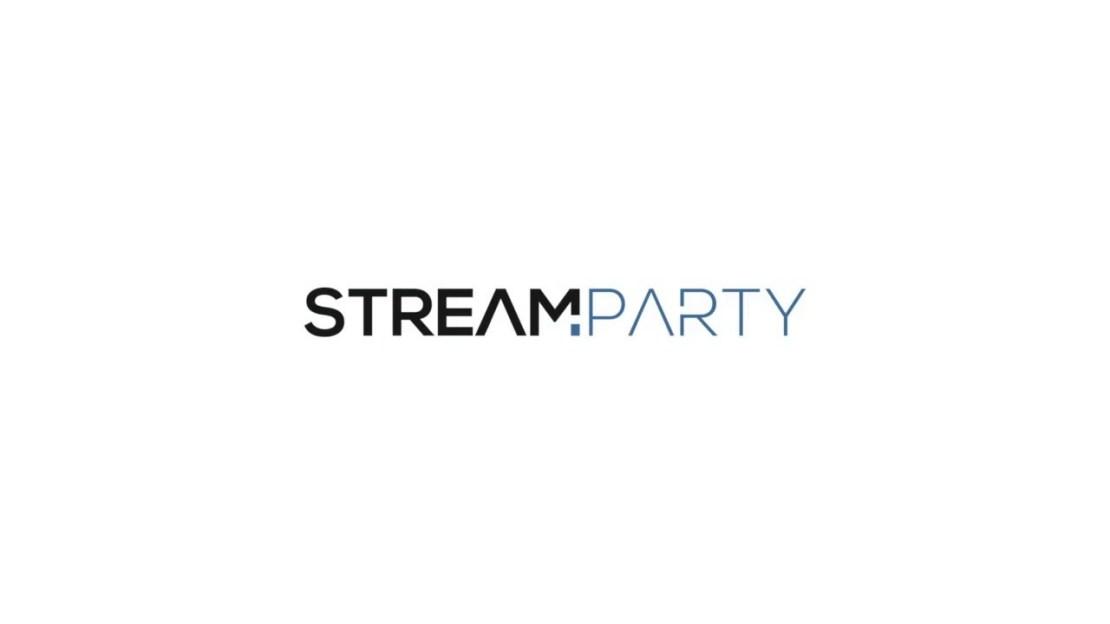 Stream Party
