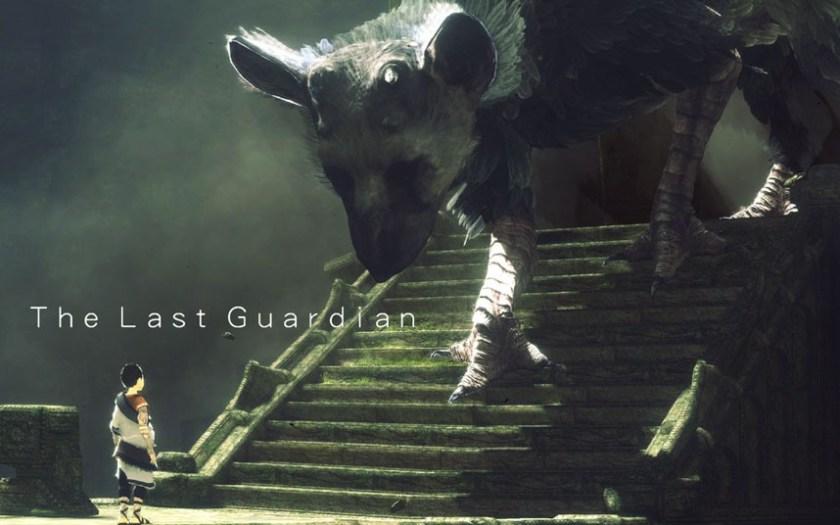 The-Last-Guardian_2584428k
