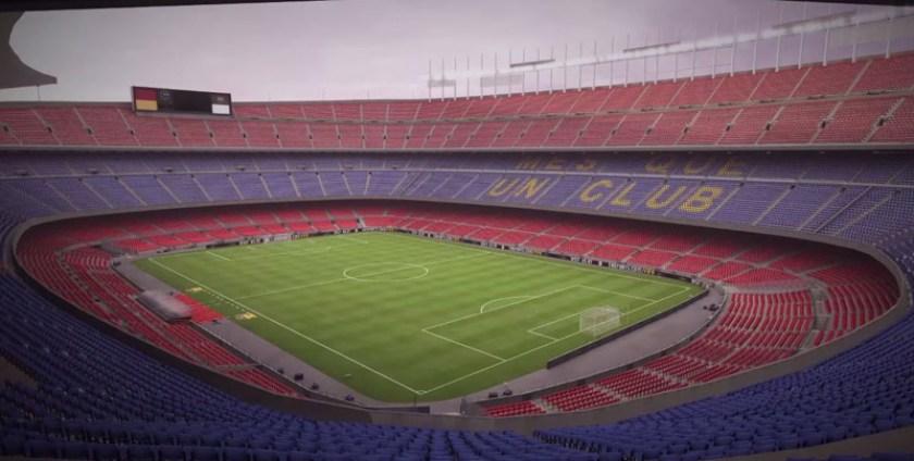 Merakla beklenen oyunda yapılan en önemli yenilik futbol takımlarının da yer alması olacak.