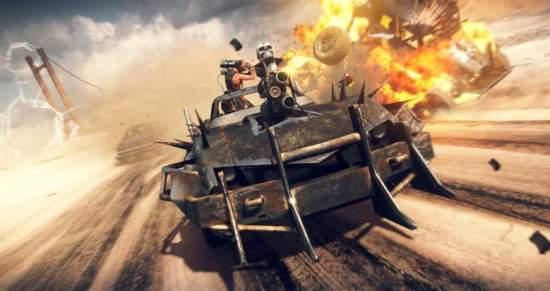 gameplay-screenshot-1