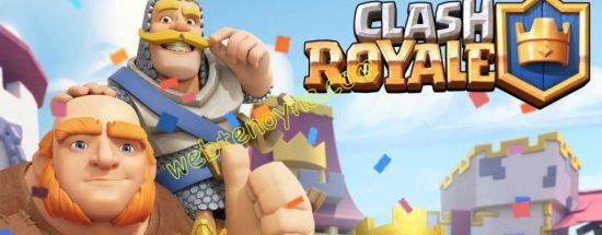 clash-royale-yeni-güncelleme