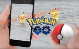 Pokemon Go nedir , nasıl oynanır, telefonlara nasıl yükleniyor?