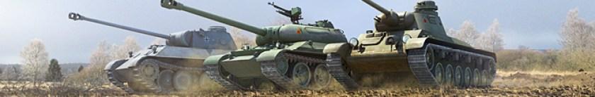 update9-9_tanks_684_112