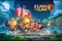 coc Clash of Clans Mayıs 2017 Güncellemesi Yayınlandı