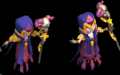 cadı-5