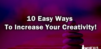 10-easy-ways-to-increase-your-creativity