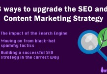 3-ways-to-upgrade-the-seo-and-content-marketing-strategy