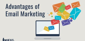 advantages-of-email-marketing