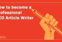 how-to-become-a-professional-seo-article-writer