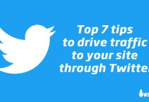 Top-7-tips-to-drive-traffic-to-your-site-through-Twitter