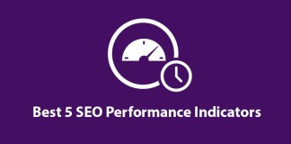 Best-5-SEO-Performance-Indicators