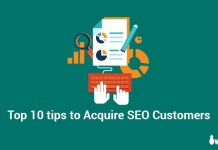 Top-10-tips-to-Acquire-SEO-Customers